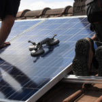 Nigeria's Ardova seeks debt and equity finance to up clean energy