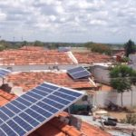 Solar Energy: Morocco ready to share its experience with Chad